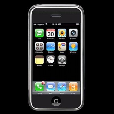 apple-iphone-1_48.jpg