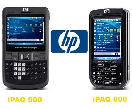 hp-ipaq-600-900-phones.jpg
