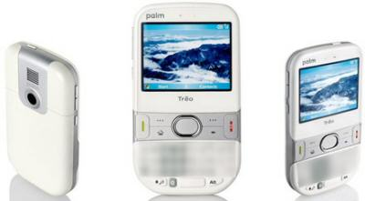 pictures-of-the-new-treo-500-phone-check-out-back-and-side-views-and-color-schemes.jpg
